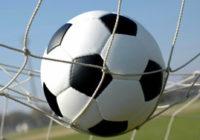 Увага! Спортивні заходи на 23 – 24 серпня