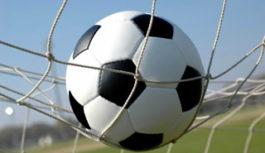 На підтримку юнацького спорту