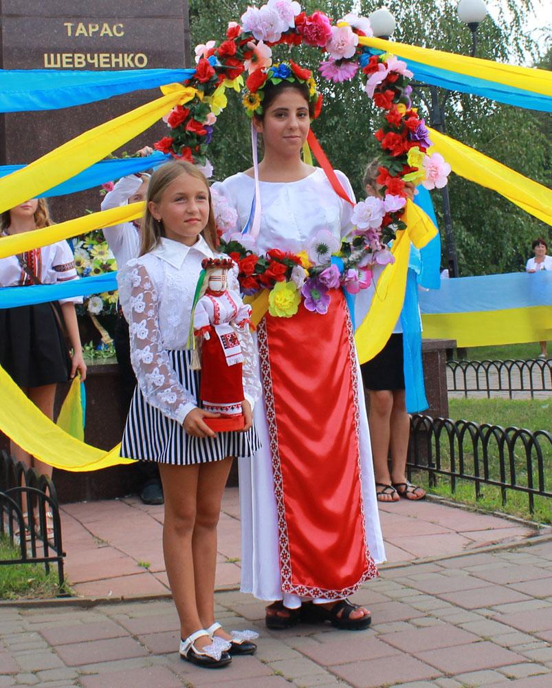 http://vpered.od.ua/actual/den-derzhavnogo-prapora-2016-rozdilna/