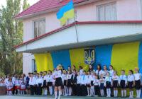 Україна. Народжені вільними