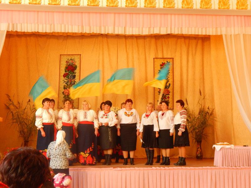 yakovlevka-6