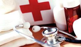 Реформа охорони здоров'я:що потрібно знати громадянам?