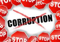 На Одещині проводяться заходи у рамках антикорупційної акції