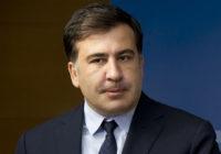 Cаакашвили подал в отставку