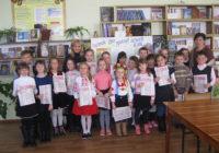 День української писемності та мови – у школах Роздільнянщини