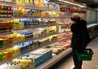 Як правильно діяти, якщо Ви випадково розбили чи пошкодили товар в супермаркеті?