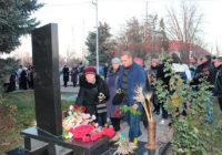 Свічки пам'яті за жертвами Голодоморів, Роздільна
