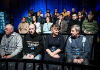«Шустер LIVE»: проблема еміграції українців