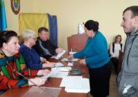 Депутати Роздільнянської районної ради прийняли бюджет та обрали заступника голови