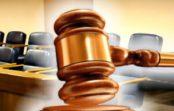 Досудова доповідь – справедливе рішення суду