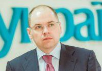 Назван победитель конкурса на пост главы Одесской ОГА