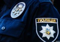 Притягнуто до відповідальності іноземців, які порушили правила перебування в Україні