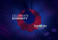 """Cлоган та логотип Євробачення-2017: Україна запрошує """"вшанувати розмаїття"""""""