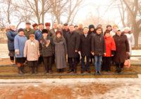 Районній організації ветеранів Роздільнянщини – 30 років