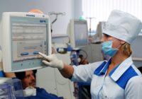 В Одеській області створять п'ять госпітальних округів