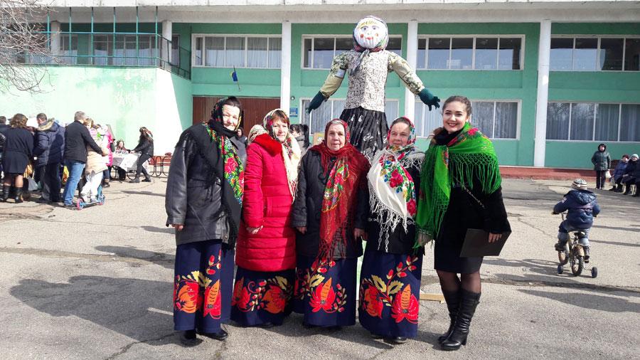 болгарка фото