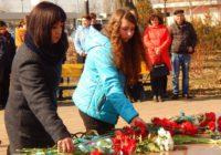 11 березня у Роздільній відзначатимуть 205-річницю з дня народження Т.Шевченка