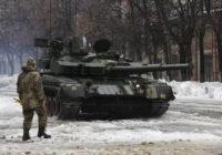 Українська армія взяла під контроль ще одне село на Луганщині