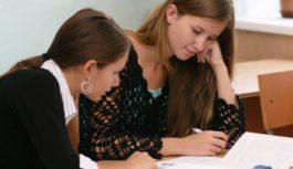 20 та 21 квітня у школах Роздільнянського району відміняються заняття