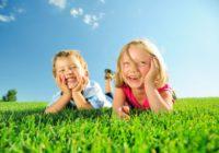 20 березня – Міжнародний день щастя