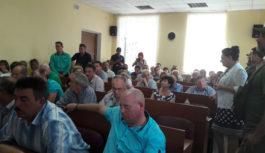 У населених пунктах Роздільнянського району встановлять камери відеоспостереження