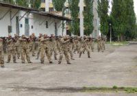 Від учителя до офіцера: чому все більше українців ідуть у військо