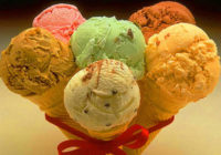 Морозиво – це смачно, але не завжди безпечно