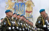 Про призов громадян України на строкову військову службу восени 2017 року