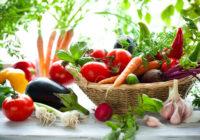 Цены на овощи бьют рекорды