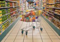 Як держава контролюватиме безпечність харчів