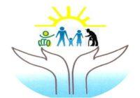 Розпочато роботу Фонду соціального страхування