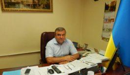 Газовики Роздільнянського району відзначили професійне свято