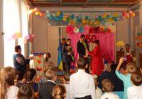 Гаївській школі – 50 років!