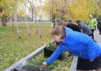 28 жовтня – День визволення України від нацистських загарбників