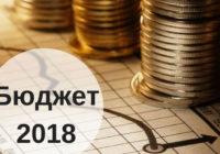 Ухвалено бюджет Роздільнянської міської ради на 2018 рік