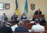 Ухвалено бюджет Роздільнянського району на 2018 рік