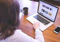 В Украине впервые сократилось количество интернет-пользователей