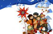 У Роздільній відбудеться 2-й районний фестиваль вертепів «Різдвяна Зірка»!