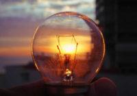 Планові відключення світла з 31.10 – 4.01.11 по Роздільнянському району