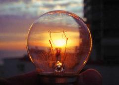 Графік планового відключення світла по Роздільнянському району 24 лютого – 1 березня