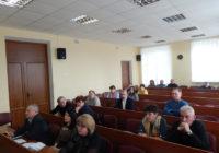 Канікули у школах Роздільнянщини подовжено через спалах кору