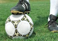 Руководителя Одесской ОГА выбрали главой Одесской областной федерации футбола