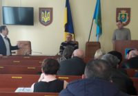 Актуальні проблеми Роздільнянського району обговорили на нараді з головами ОМС