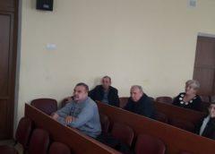 «Аграрні розписки в Україні»