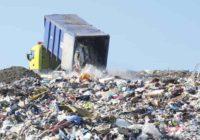 Як сортують сміття в інших країнах