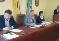 На сесії Роздільнянської районної ради затвердили склад Госпітальної ради