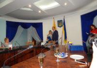 Роздільнянських журналістів нагородили грамотами обласної ради