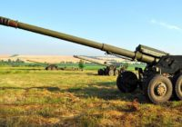 В 2019 году Украина увеличит финансирование сферы обороны