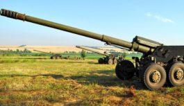 Украина демонстрирует ярчайший прорыв в укреплении обороноспособности