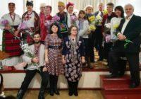 Одеська обласна Рада Миру відзначила 50-річчя